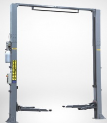 Heavy Duty Two Post Lift(Electrical release system)